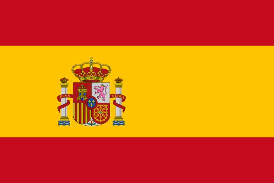 """ספרד החל מ 39 ש""""ח / 2GB"""