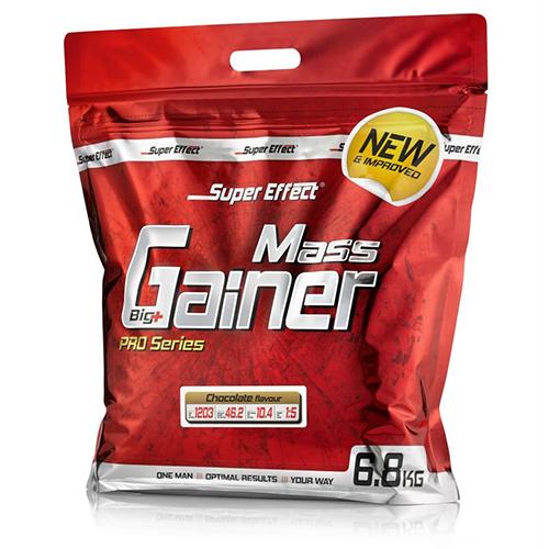 "מאס גיינר 6.8 ק""ג סופר אפקט – Super Effect"