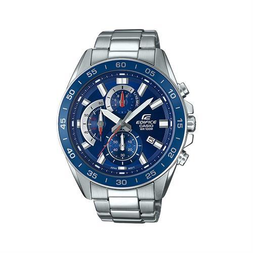 שעון יד אדיפיס EFV-550D-2AVU