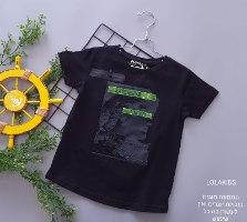 חולצה דגם 072221