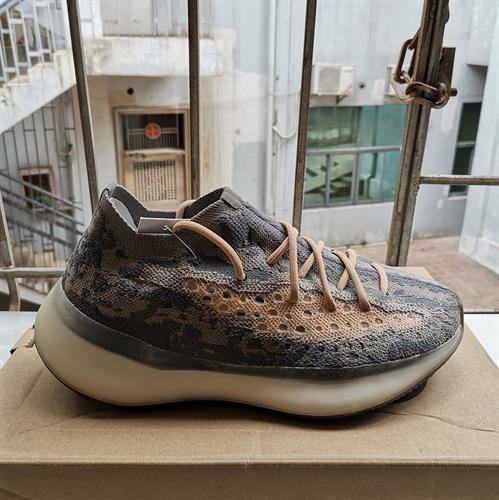 Yeezy 380- נעלי הליכה ספורטיביות יוניסקס   דגם מספר  068