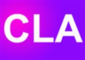 LIPO-6 CLA | חומצת שומן לינואלית מצומדת 180 קפסולות של נוטרקס