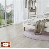 פרקט למינציה יורוהום EURO HOME דגם K031 תוצרת גרמניה