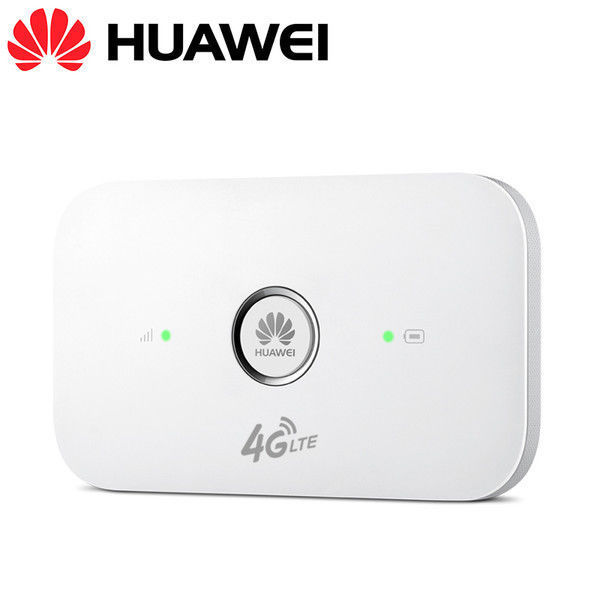 ראווטר סלולרי  Huawei 4G LTE