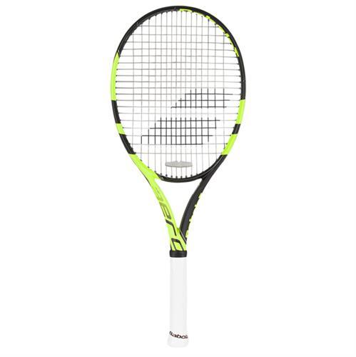 Babolat Pure Aero Team מחבט טניס