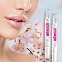 סרום שפתיים שיקומי פריחת הדובדבן