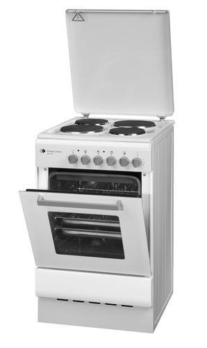 תנור אפייה Schaub Lorenz 5043TR