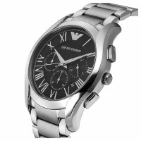 שעון יד EMPORIO ARMANI – אימפריו ארמני  AR11083