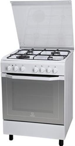 תנור אפיה משולב מבית INDESIT דגם I6TMH2AF W אינדסיט