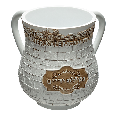 """נטלה מהודרת11 מפוליריזן 14 ס""""מ"""
