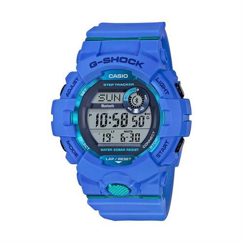 שעון יד בלוטות' GBD-800-2