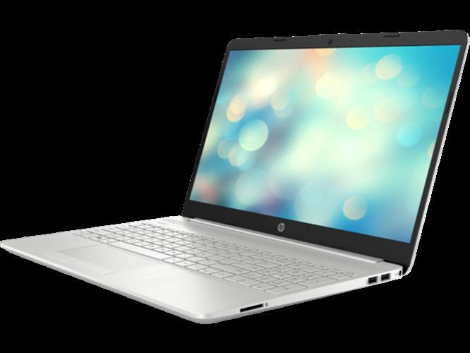 מחשב נייד HP 15-dw2021nj 2U266EA