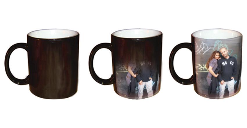 2 כוסות פלא