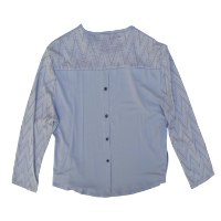 חולצת הנקה מחברת Clara & Janet