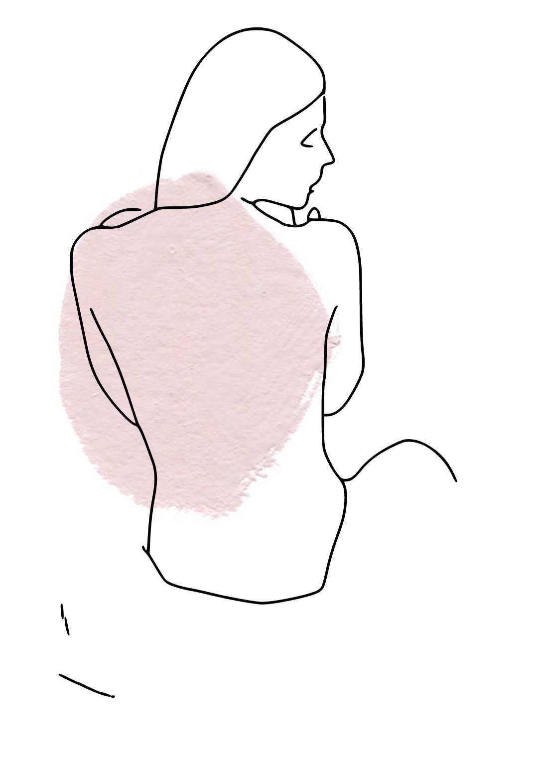 גב מלא - סדרת 12 טיפולי הסרת שיער בלייזר IPL