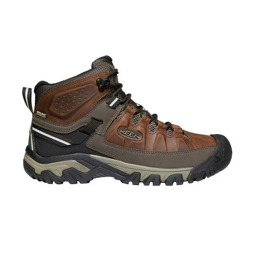 נעלי KEEN לגברים  Targhee III Mid