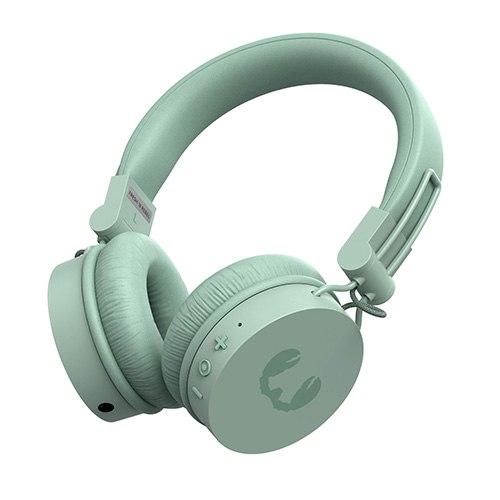 אוזניות אלחוטיות Caps 2 Wireless-On-ear headphones-Misty Mint