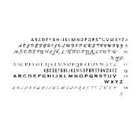 שרשרת עיגול חריטה מזהב| תליון המתאים לחריטה של שמות