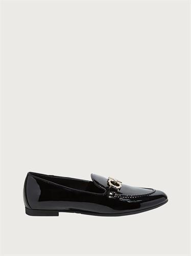 נעלי Salvatore Ferragamo לנשים TRIFOGLIO