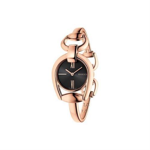 שעון יד אנלוגי נשים GUCCI YA139507