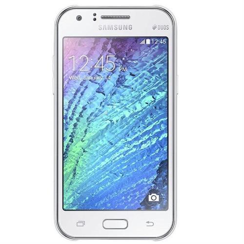 טלפון סלולרי Samsung Galaxy J1 Mini SM-J105 סמסונג