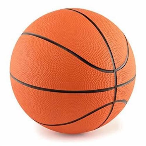 כדורסל מס' 7