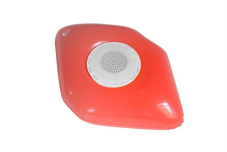 רמקול צף  Bluetooth מדגם :AP-104