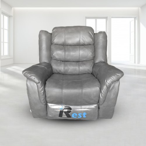 עור אפור TV-270 חשמלית