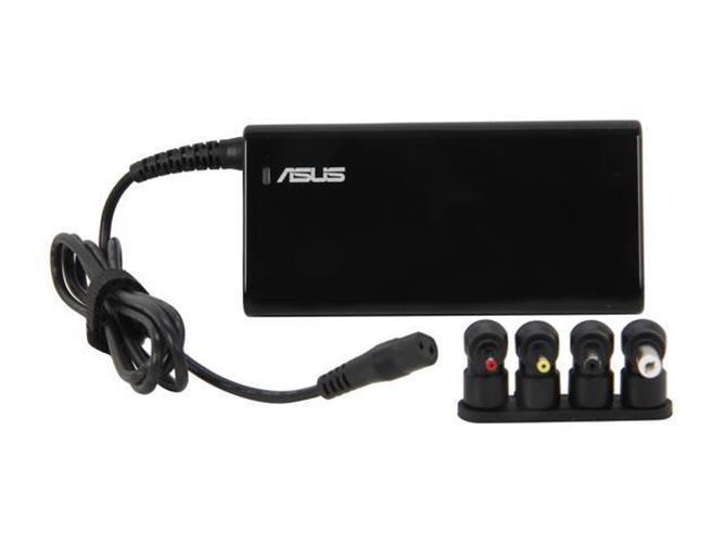 מטען למחשב נייד אסוס ASUS P2538U