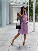 שמלת דיאגו