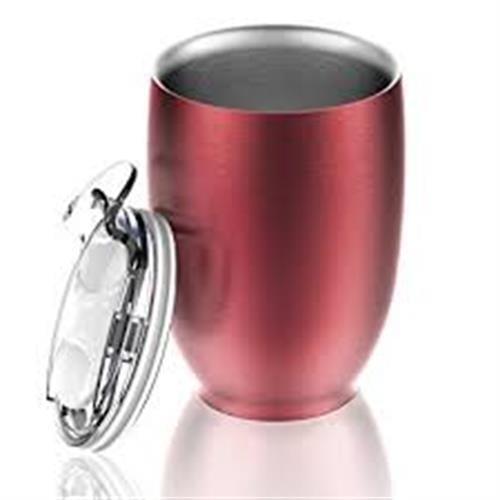 אסובו כוס טרמית