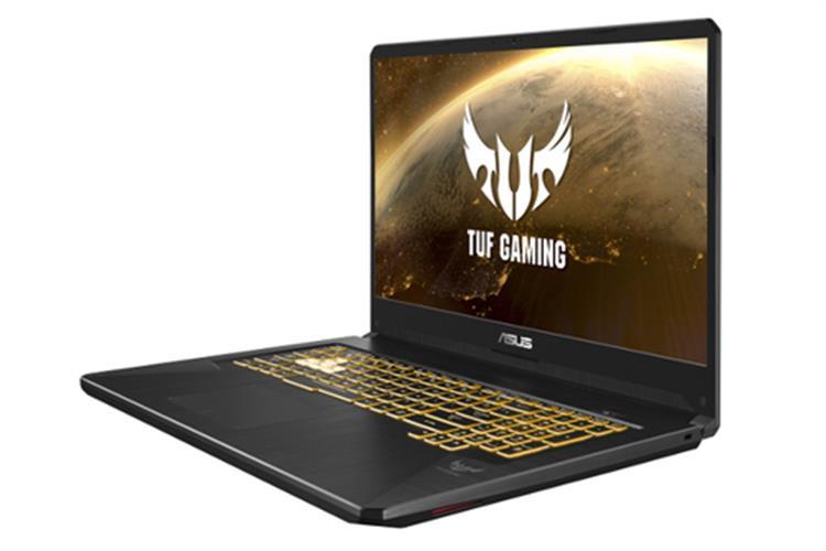 מחשב נייד Asus ROG Strix G FX531GT-BQ242 אסוס