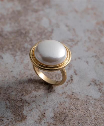 טבעת אפרודיטה