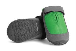 נעלי עיר אולטימטיביות Summit Trex ל 4 רגליים