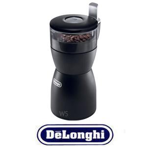 מטחנת קפה ותבלינים Delonghi KG40 דה לונגי