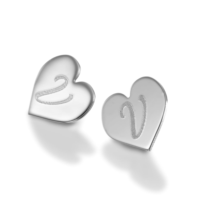 עגיל לבבות