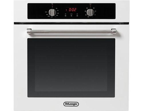 תנור אפייה בנוי  Delonghi NDB440