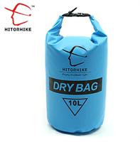 HitroHike 10L dry bag