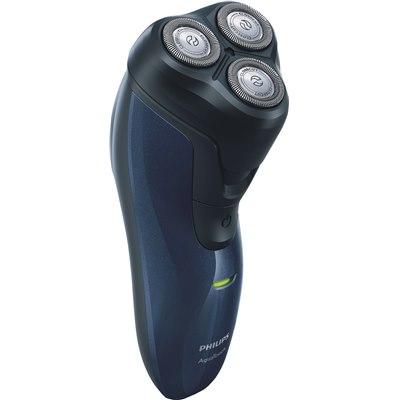 מכונת גילוח Philips AT620 פיליפס