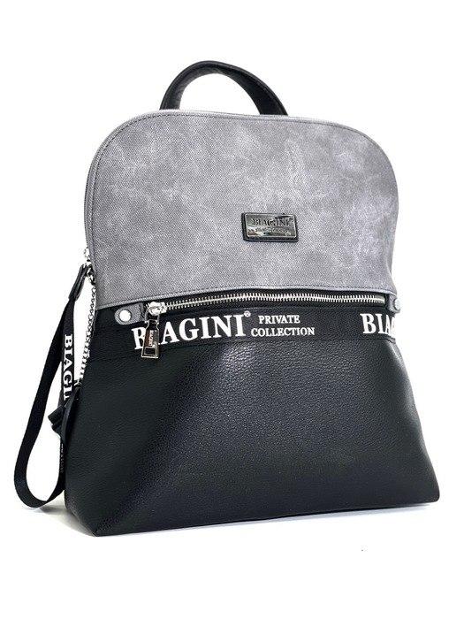 תיק גב BIAGINI ג׳ני