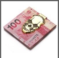 תופסן כסף