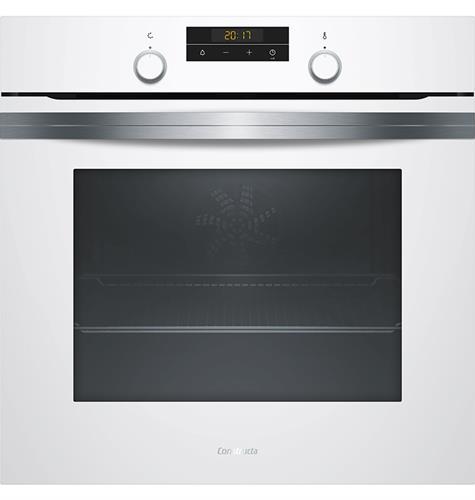 תנור בנוי Constructa CF4M63020Y