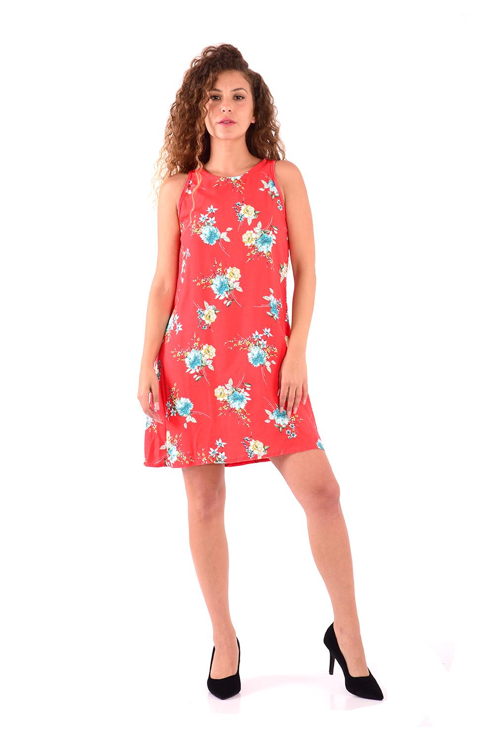 שמלה זואי
