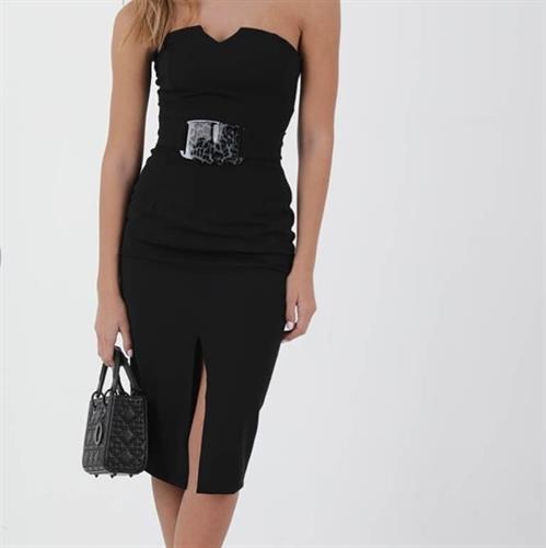 שמלה ירין GALITA