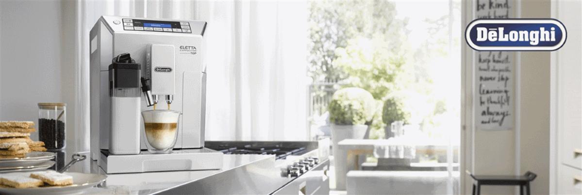 מכונות קפה - Brimag Online