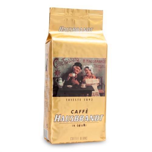 פולי קפה האוסברנט אספרסו 1 קג