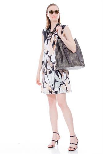 שמלה הימליה
