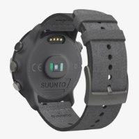 שעון דופק חכם Suunto 7 Graphite