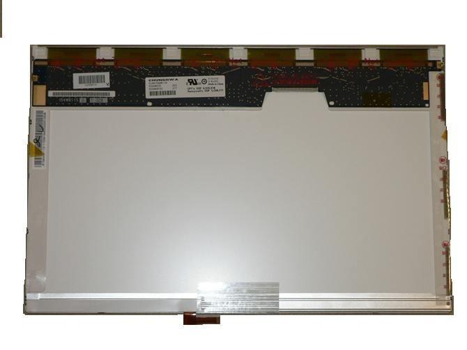 החלפת מסך למחשב נייד 15.4