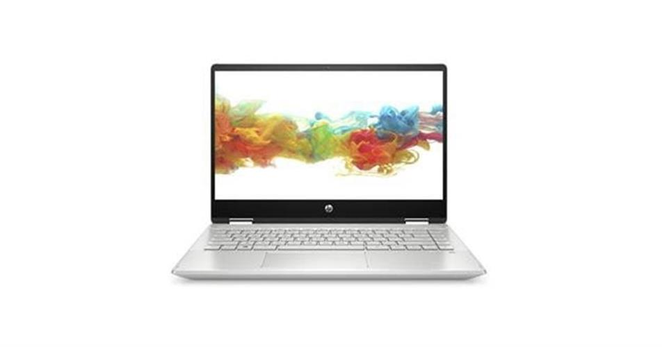 מחשב נייד HP Pavilion 15-cs2006nj 6RS84EA